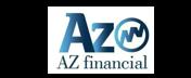 AZfinancial